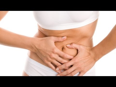 Video How to Soothe an Upset Stomach | Stomach Problems