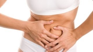 How to Soothe an Upset Stomach | Stomach Problems