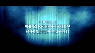 Mirchi Teaser - Prabhas, Anushka Shetty, Richa Gangopadhyay