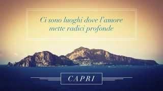 Cristina Cassar Scalia - La seconda estate | Booktrailer