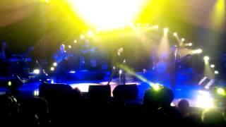 #6 Bedük Koyver Kendini (Sıla Konseri Bilkent Odeon)