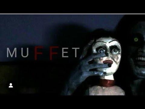 horror movie in hindi (muffet)