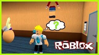 ROBLOX TOTES NORMAL ELEVATOR CRA-CRA | RADIOJH GAMES & GAMER CHAD
