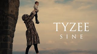 TYZEE - SINE (Official Video 4K)