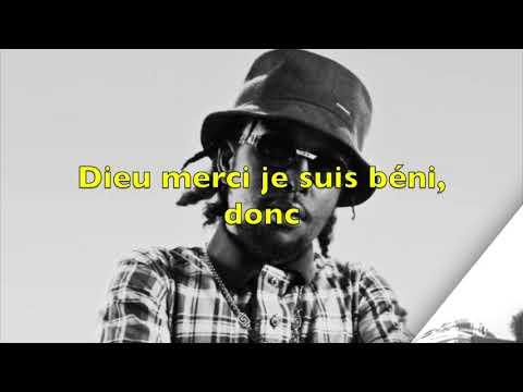 Popcaan - Silence VOSTFR by Lyrics'n French - n' french
