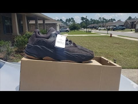 timeless design 6b838 d0126 Rose Glen North Dakota ⁓ Try These Yeezy 500 Utility Black ...