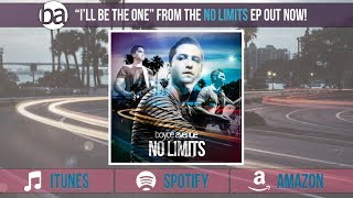 Boyce Avenue - I'll Be The One (feat. Milkman)(Original Song) on Spotify & Apple