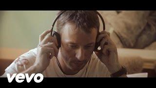 Muttonheads - Trust You Again ft. Eden Martin
