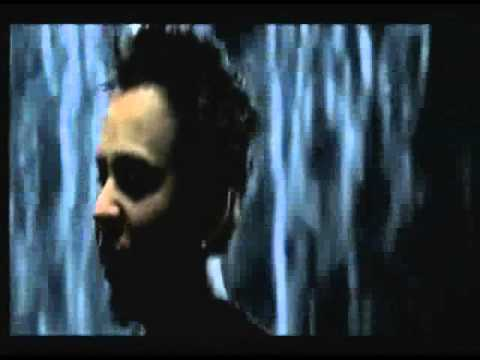 Linkin Park - Easier To Run [Music Video Clip]