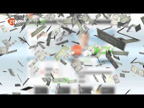 Comdirect online broker