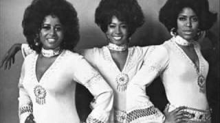 The Supremes: Up The Ladder To The Roof (Wilson / DiMirco, 1970) - Lyrics