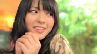 〜知らない人にも知ってもらいたい〜℃-ute矢島舞美の魅力まとめ