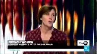 The Truth About French Women (part 2) - #The51Percent