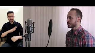 تحميل اغاني اغنيه وديلي سلامي #محمد كندو لغه الاشاره MP3