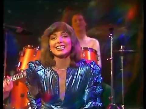 Earth & Fire - Weekend (1979) [Musikladen]