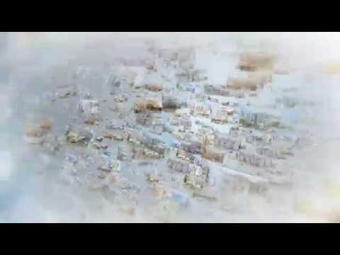 International News Video 3