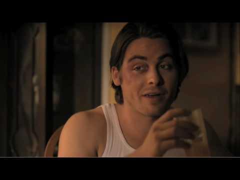 The Narrows (Trailer)
