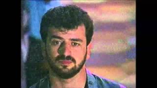 اغاني حصرية يا ناس - هيثم يوسف | Haysam Yousif فيديو كليب تحميل MP3