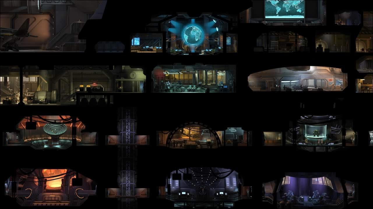 XCom: Enemy Unknown Invades Earth In October
