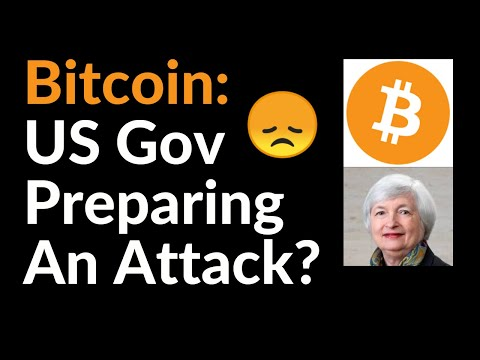 Konvertálja a bitcoint rúpiákba