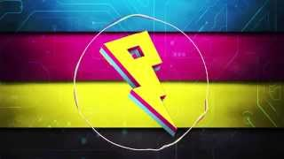Klangkarussell - Netzwerk (Falls Like Rain) [Paris Blohm Remix]