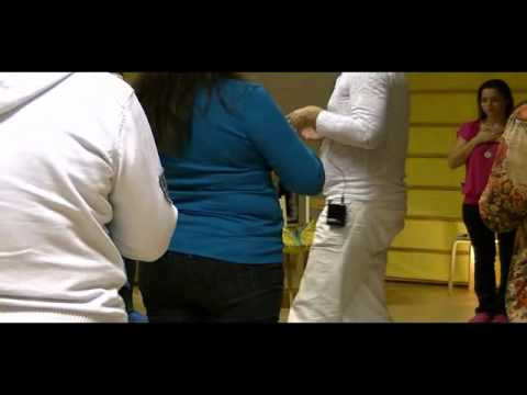 Blutdruck-Normen für Erwachsene und Puls