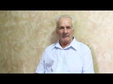 Cura di eczema di video con il dermatologo
