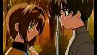 (H.H)AMV - Westlife - When you`re looking like that