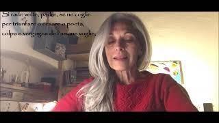 Paradiso Canto I - Aliete Pillon