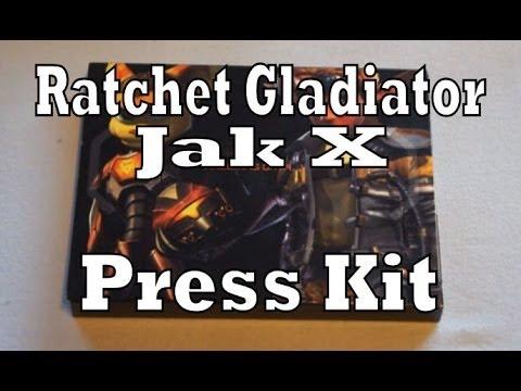 jack x playstation 2 cheats