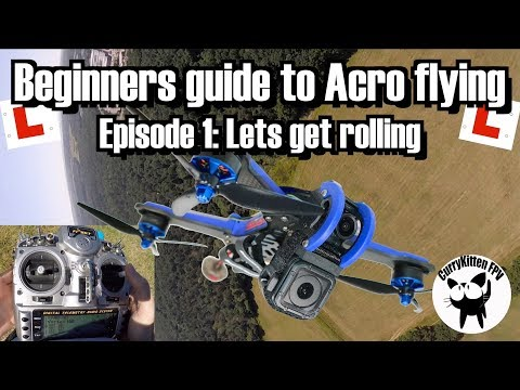fpv-tutorial-beginners-guide-to-acro-flying-episode-1--rolls