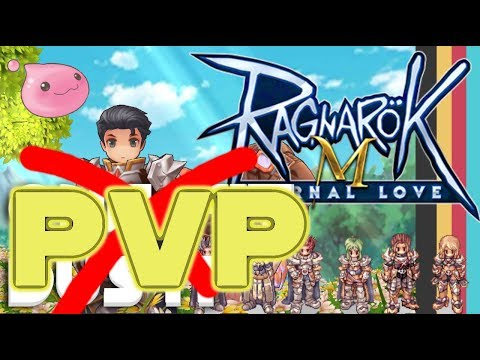 RAGNAROK MOBILE PALADIN - FULL VIT!!! SHIELD BOOMERANG BUILD WITH