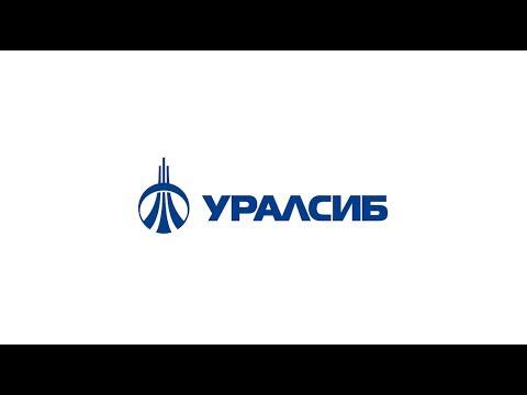 Помощь брокера в белоруссии