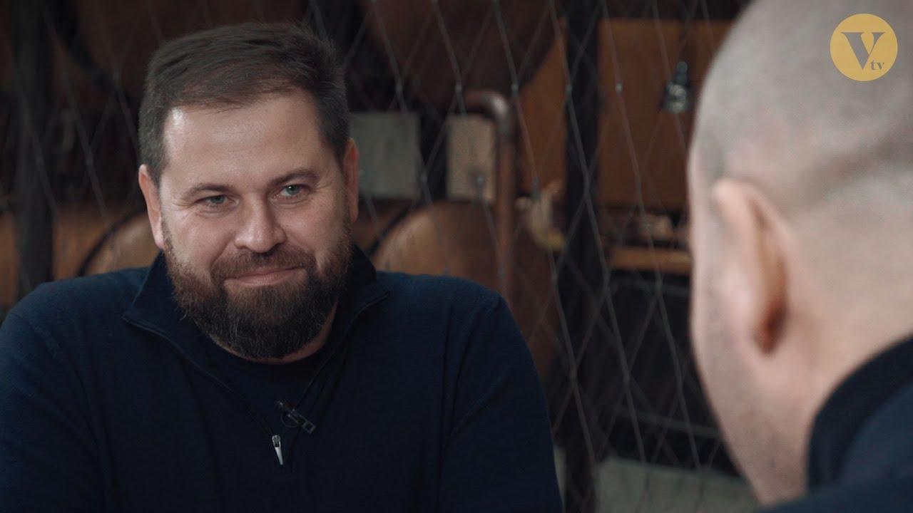 Luboš Kastner: Jak začne příští rok v gastronomii?