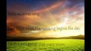 Swept Away. Christopher Cross. with Lyrics.wmv