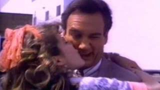Mr. Destiny (1990) Video
