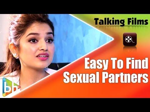 Video Anal-Sex und Schreien