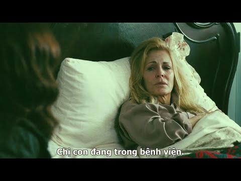 Lời Nguyền 2 (2006)