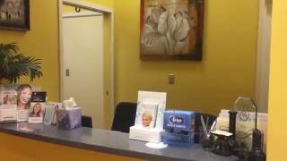 Cherrywood Dental Associates - Greenbelt, MD Location