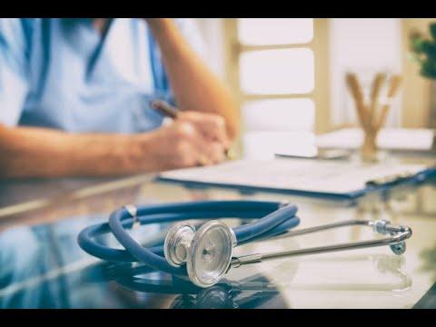 CSSF - GT Solução diagnóstica através da valorização do clínico - 13/05/21