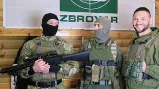 Как не стать жертвой хулиганов  на улице - Советы инструктора спецназа