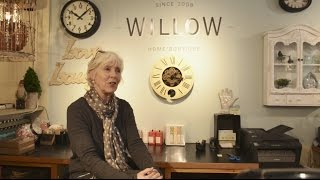 Willow Home Boutique