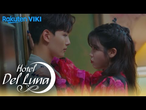 Hotel Del Luna - EP10 | Up Against the Wall