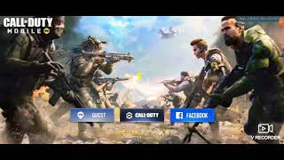 Call of duty mobile [Tutorial #1 ] how to add friends and invite them to a battle !