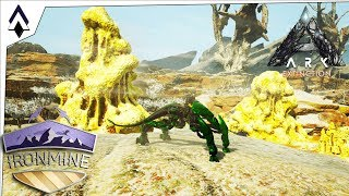 ark sulfur - Video hài mới full hd hay nhất - ClipVL net