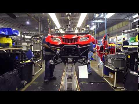 2019 Suzuki KingQuad 500AXi Power Steering SE+ in Belleville, Michigan