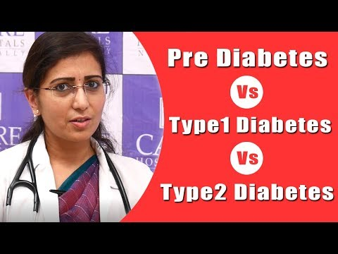 Ozonom terapija s dijabetesom