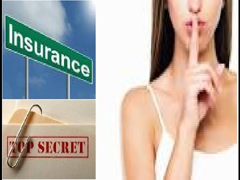 mp4 Insurance Agent Quotes, download Insurance Agent Quotes video klip Insurance Agent Quotes