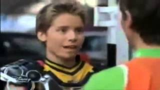 Motocrossed DCOM - You're An Ocean by Fastball