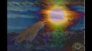 SONG/Wild Mountain Thyme - CHANDLER/DELYTH